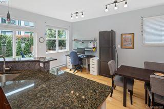 Photo 6: 1247 Rudlin St in VICTORIA: Vi Fernwood House for sale (Victoria)  : MLS®# 829547
