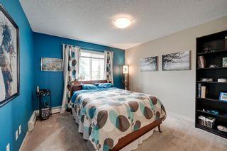 Photo 15: 217 646 MCALLISTER Loop in Edmonton: Zone 55 Condo for sale : MLS®# E4249189