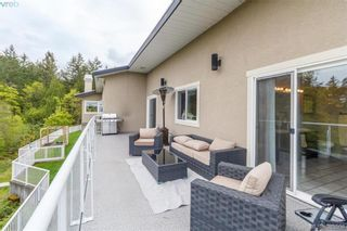 Photo 17: 199 Petworth Dr in VICTORIA: SW Prospect Lake House for sale (Saanich West)  : MLS®# 770755