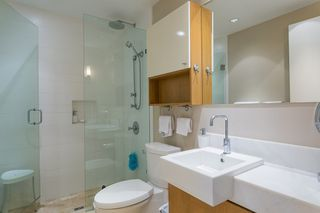 """Photo 18: 202 988 KEITH Road in West Vancouver: Park Royal Condo for sale in """"EVELYN"""" : MLS®# R2543771"""