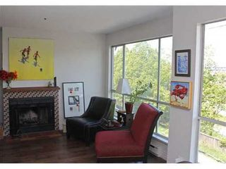 Photo 3: 303 1166 6TH Ave in Seascape Vista: Home for sale : MLS®# V828768