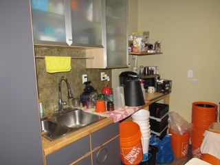Photo 21: 7327 Roper Road in Edmonton: Zone 41 Retail for sale : MLS®# E4265643