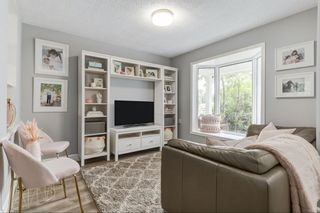 Photo 4: 1007 18 Avenue SE in Calgary: Ramsay Detached for sale : MLS®# A1139369
