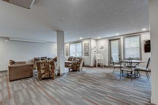Photo 17: 104 1408 17 Street SE in Calgary: Inglewood Apartment for sale : MLS®# A1127181
