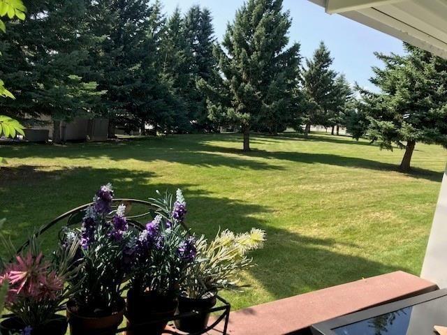 Main Photo: 51 2540 TWP 353: Rural Red Deer County Land for sale : MLS®# C4302306