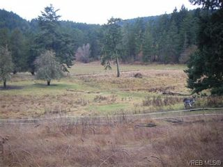 Photo 19: 4506 Bedwell Harbour Rd in PENDER ISLAND: GI Pender Island Other for sale (Gulf Islands)  : MLS®# 624121
