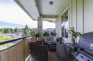 Photo 16: 404-2330 Shaughnessy in Port Coquitlam: Central Pt Coquitlam Condo for sale : MLS®# R2272817