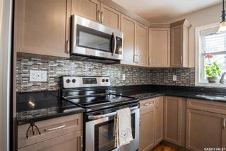 Photo 14: 1029 O Avenue South in Saskatoon: King George Residential for sale : MLS®# SK858925