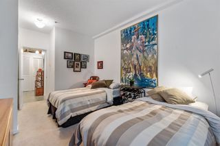 """Photo 13: 207 1100 W 7TH Avenue in Vancouver: Fairview VW Condo for sale in """"WINDGATE CHOKLIT PARK"""" (Vancouver West)  : MLS®# R2615620"""