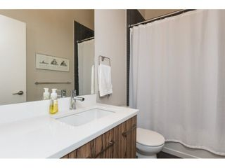 """Photo 10: 204 13585 16 Avenue in Surrey: Crescent Bch Ocean Pk. Townhouse for sale in """"BAYVIEW TERRACE"""" (South Surrey White Rock)  : MLS®# R2259176"""