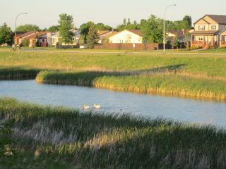 Photo 33: 87 John Mann Place in Winnipeg: North Kildonan Residential for sale (North East Winnipeg)  : MLS®# 1203969