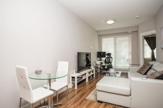 """Photo 3: 515 2495 WILSON Avenue in Port Coquitlam: Central Pt Coquitlam Condo for sale in """"ORCHID RIVERSIDE CONDOS"""" : MLS®# R2572512"""
