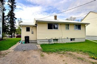 Photo 18: 4710 50 Street: Olds Detached for sale : MLS®# A1112918