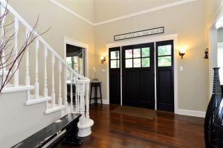 Photo 2: 17327 26A AVENUE in Surrey: Grandview Surrey House for sale (South Surrey White Rock)  : MLS®# R2096250