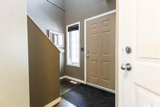 Photo 2: 16 327 Berini Drive in Saskatoon: Erindale Residential for sale : MLS®# SK871156