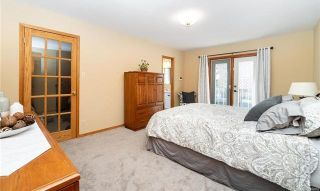 Photo 10: 27138 MELROSE RD 71N Road in Dugald: RM of Springfield Residential for sale (R04)  : MLS®# 1810851