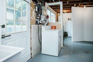 Photo 21: 11512 RIVER WYND Street in Maple Ridge: Southwest Maple Ridge House for sale : MLS®# R2494013