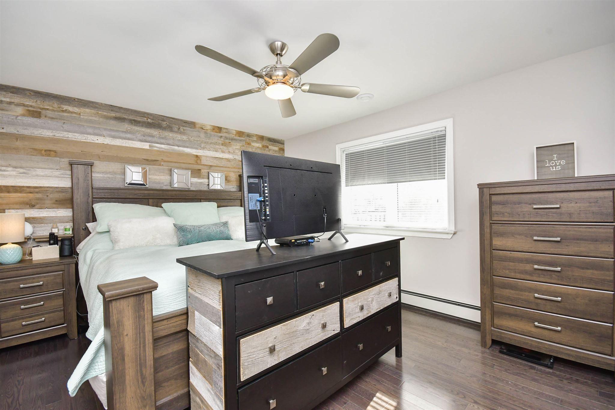 Photo 10: Photos: 17 Armstrong Court in Halifax: 5-Fairmount, Clayton Park, Rockingham Residential for sale (Halifax-Dartmouth)  : MLS®# 202105075