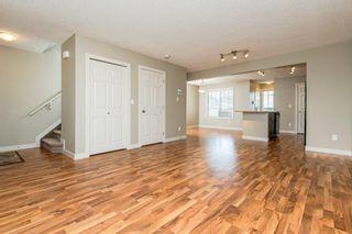 Photo 9: 3814 Allan Drive in Edmonton: Zone 56 Attached Home for sale : MLS®# E4255416