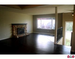 Photo 2: 4944 205A Street in Langley: Langley City House for sale : MLS®# F2829015
