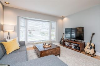 Photo 6: 1237 163A Street in Surrey: King George Corridor House for sale (South Surrey White Rock)  : MLS®# R2514969