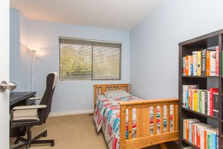"""Photo 19: 104 3031 WILLIAMS Road in Richmond: Seafair Townhouse for sale in """"EDGEWATER PARK"""" : MLS®# R2513589"""