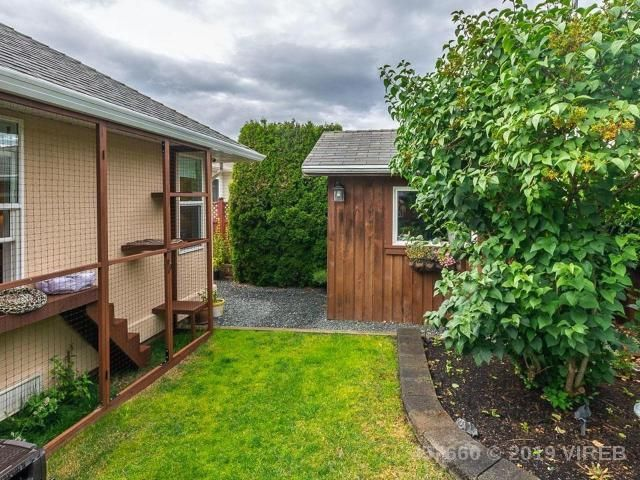 Photo 38: Photos: 208 LODGEPOLE DRIVE in PARKSVILLE: Z5 Parksville House for sale (Zone 5 - Parksville/Qualicum)  : MLS®# 457660