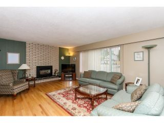 "Photo 4: 1073 SPAR Drive in Coquitlam: Ranch Park House for sale in ""RANCH PARK"" : MLS®# V1126781"