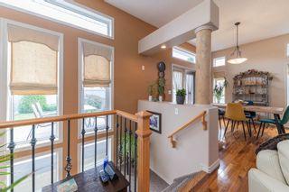 Photo 19: 20 HILLCREST Place: St. Albert House for sale : MLS®# E4260596