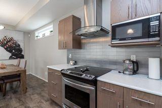 Photo 14: 23 Burning Glass Road in Winnipeg: Sage Creek Residential for sale (2K)  : MLS®# 202110694