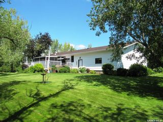 Photo 25: RM of Battle River #438 in Battle River: Residential for sale (Battle River Rm No. 438)  : MLS®# SK866548