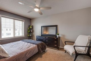 Photo 11: 108 Windstone Mews SW: Airdrie Row/Townhouse for sale : MLS®# A1142161