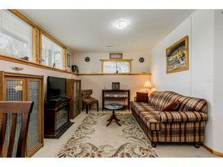 "Photo 15: 23801 KANAKA Way in Maple Ridge: Cottonwood MR House for sale in ""Creekside Park"" : MLS®# R2371623"