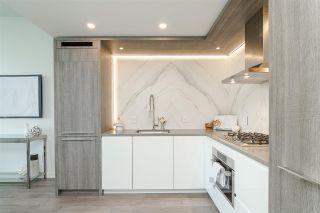 "Photo 9: 1303 15165 THRIFT Avenue: White Rock Condo for sale in ""Miramar"" (South Surrey White Rock)  : MLS®# R2530503"