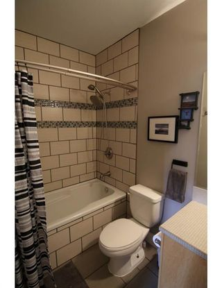 Photo 21: 2 1627 27 Avenue SW in Calgary: South Calgary Row/Townhouse for sale : MLS®# A1073226