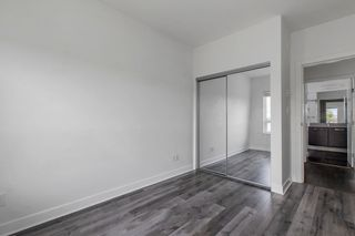 "Photo 17: 407 2858 W 4TH Avenue in Vancouver: Kitsilano Condo for sale in ""KITSWEST"" (Vancouver West)  : MLS®# R2545565"