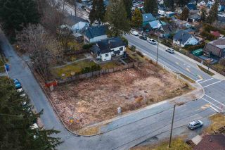 Photo 5: LOT B 2625 HENRY Street in Port Moody: Port Moody Centre Land for sale : MLS®# R2543284