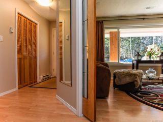 Photo 10: 1014 Vega Pl in COMOX: CV Comox Peninsula House for sale (Comox Valley)  : MLS®# 779427
