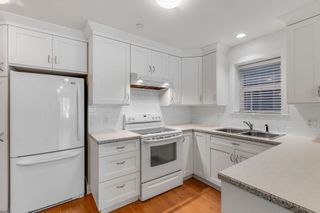 Photo 37: 2415 DUNBAR Street in Vancouver: Kitsilano House for sale (Vancouver West)  : MLS®# R2565942