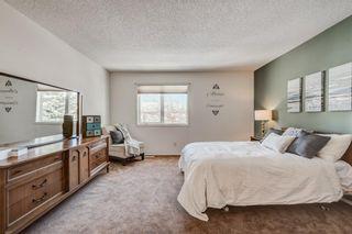 Photo 9: 11 HARVEST LAKE VI NE in Calgary: Harvest Hills House for sale : MLS®# C4171329