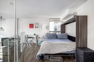"""Photo 12: 311 1 E CORDOVA Street in Vancouver: Downtown VE Condo for sale in """"Carral Station"""" (Vancouver East)  : MLS®# R2606790"""