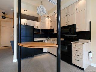 Photo 9: 316 409 Swift St in : Vi Downtown Condo for sale (Victoria)  : MLS®# 868940
