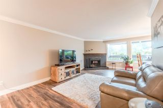 """Photo 2: 1019 OLD LILLOOET Road in North Vancouver: Lynnmour Condo for sale in """"Lynnmour West"""" : MLS®# R2204936"""