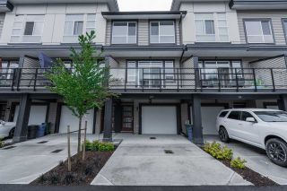 Photo 1: 89 8413 MIDTOWN Way in Chilliwack: Chilliwack W Young-Well Townhouse for sale : MLS®# R2403082