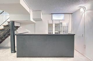 Photo 19: 10818 134 Avenue in Edmonton: Zone 01 House Half Duplex for sale : MLS®# E4260265
