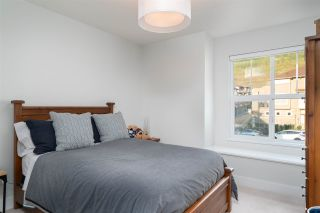 """Photo 16: 10453 248 Street in Maple Ridge: Albion House for sale in """"ROBERTSON HEIGHTS"""" : MLS®# R2486168"""