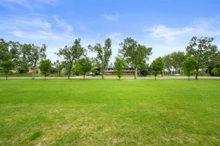 Photo 30: 8 3208 19 Street NW in Calgary: Collingwood Apartment for sale : MLS®# A1146503
