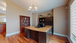 Photo 9: 24 OVERTON Place: St. Albert House for sale : MLS®# E4254889