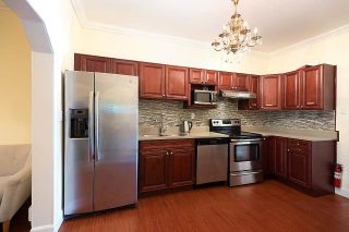 Photo 1: 665 E CORDOVA Street in Vancouver: Strathcona House for sale (Vancouver East)  : MLS®# R2573594