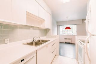 Photo 20: 105 2250 W 43RD Avenue in Vancouver: Kerrisdale Condo for sale (Vancouver West)  : MLS®# R2625614